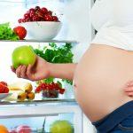 Consejos de embarazo saludable