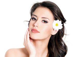 Consejos para el cuidado de la belleza
