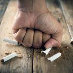 Dejar de fumar con éxito